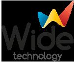 Wide Technology – Branding & Web Design Agency Bahrain
