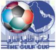 gulfcup2