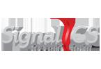 signalcs